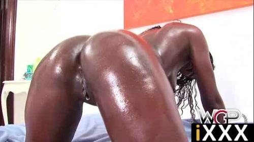 big booty ebony milf anal xxx